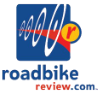 roadbikereview_logo2.png